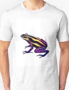 Poison Arrow Frog T-Shirt