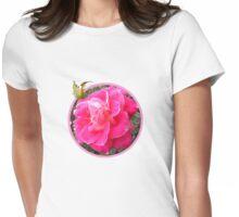 Rose T T-Shirt