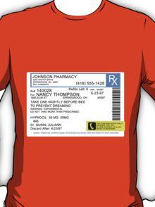 Hypnocil T-Shirt