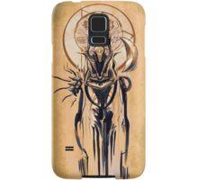 Nerevar Samsung Galaxy Case/Skin
