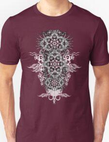 intrakizi T-Shirt