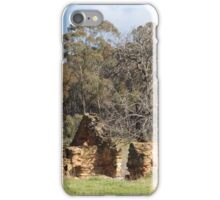 Many Stories....... iPhone Case/Skin