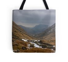 Kirkstone Pass Tote Bag