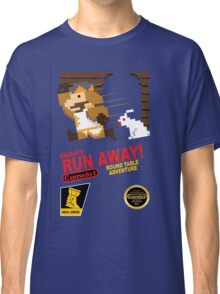 Run Away! Classic T-Shirt