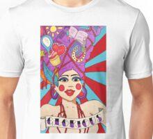 Glorious Unisex T-Shirt
