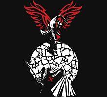 An Eagles Drop Unisex T-Shirt