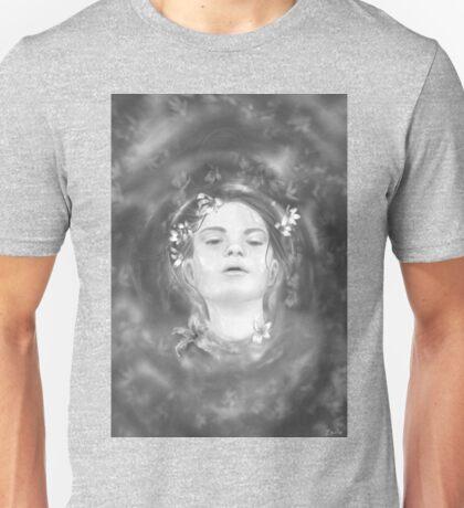 Submerged Unisex T-Shirt