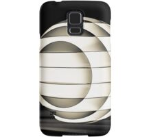 Sphere Moves  Samsung Galaxy Case/Skin