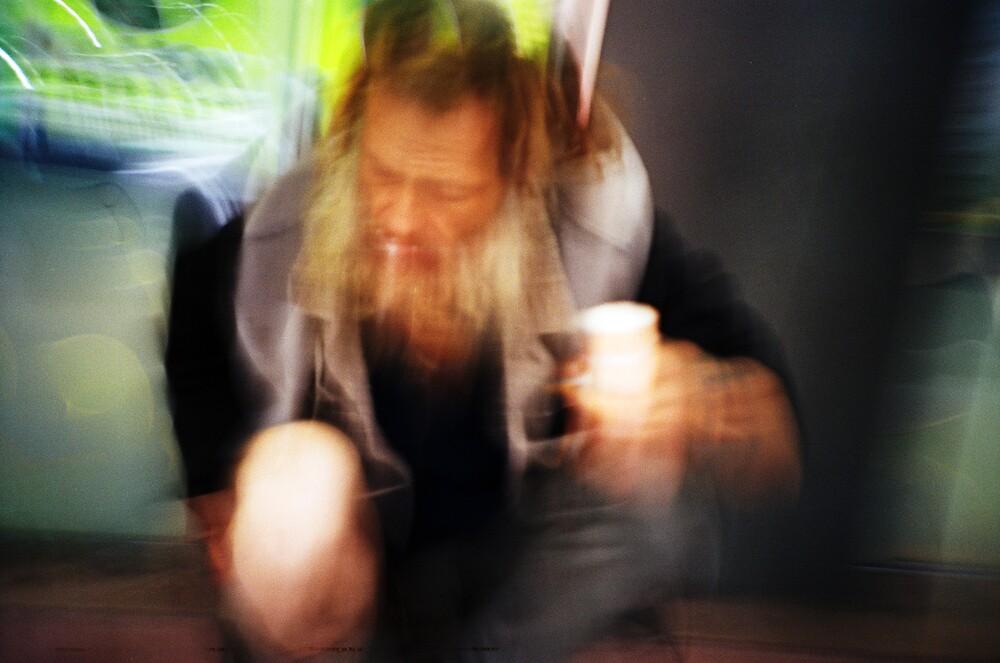 disorder by scottwynn