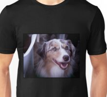 Mastiff Dog Unisex T-Shirt