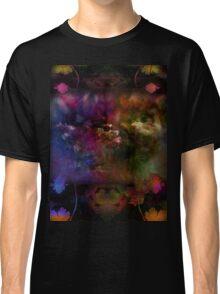 Autumn Serenity Classic T-Shirt