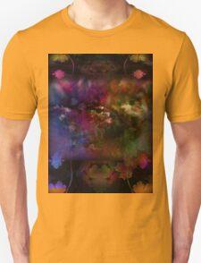 Autumn Serenity T-Shirt