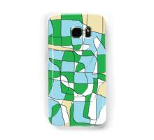 wong  tai  sin Samsung Galaxy Case/Skin