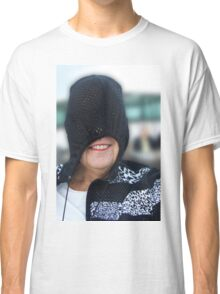 Over The Top Classic T-Shirt