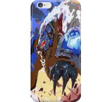 Volibear iPhone Case/Skin