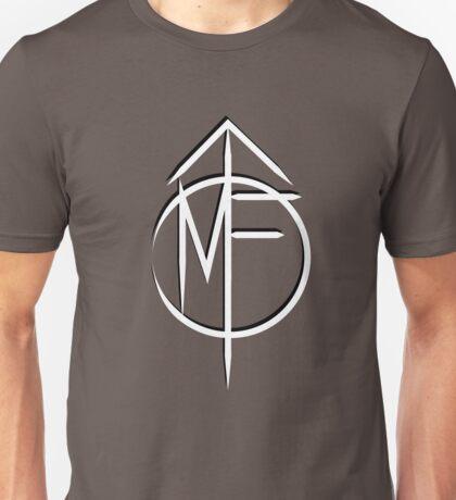 D3lta 9 Unisex T-Shirt