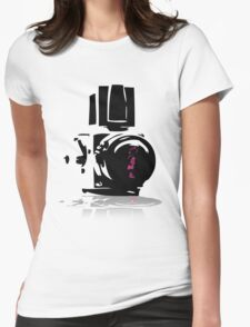 Camera Work T-Shirt
