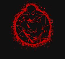 Shadow of Spidey Unisex T-Shirt