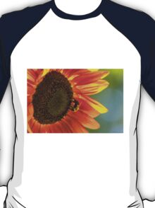 Sunflower 3 T-Shirt