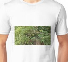 Southern NSW Australia Unisex T-Shirt
