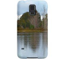 Tilba Tilba, Southern NSW, Australia Samsung Galaxy Case/Skin
