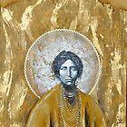 Squaw by angel strehlen