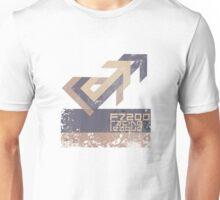 F7200 Poster T-Shirt Unisex T-Shirt