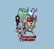Adventure Time Lord 11 Unisex T-Shirt
