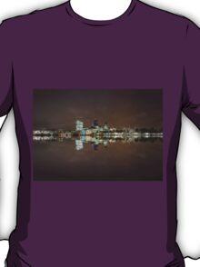Rorschach London T-Shirt