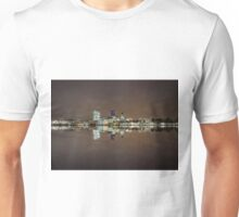 Rorschach London Unisex T-Shirt