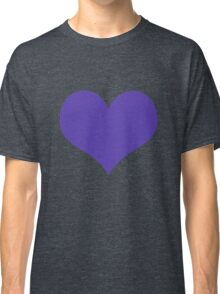 Rika Nonaka's Shirt Classic T-Shirt