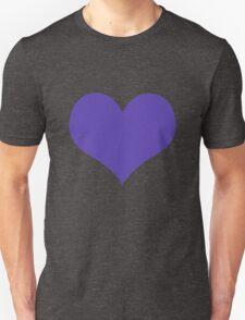 Rika Nonaka's Shirt Unisex T-Shirt