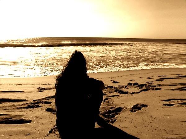 beach by bridie07