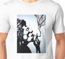 Mellow Mood Unisex T-Shirt