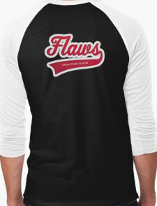 Flaws upon your sleeve T-Shirt