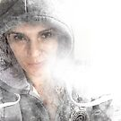 Wentworth - Danielle Cormack/Bea Smith (7) by Tarnee