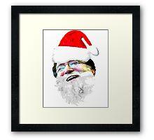 Merry Christmas GabeN  Framed Print