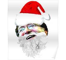 Merry Christmas GabeN  Poster