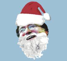Merry Christmas GabeN  Kids Clothes
