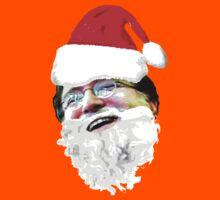 Merry Christmas GabeN  Kids Tee