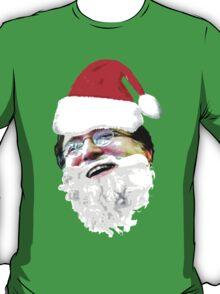 Merry Christmas GabeN  T-Shirt