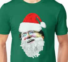 Merry Christmas GabeN  Unisex T-Shirt