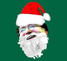 Merry Christmas GabeN  Unisex T-Shirt