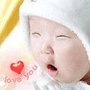 Baby by prabhdave