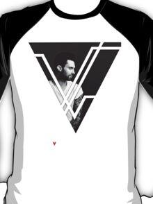 Adam Levine T-Shirt