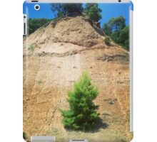 tree1 iPad Case/Skin