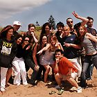 Lorne 07 - RB Melb Group Shot by whoalse