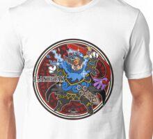 Shiny Ganoboar Unisex T-Shirt