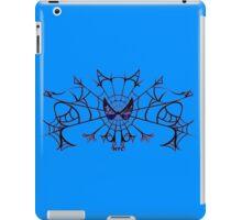 SPIDEY NYC RED iPad Case/Skin