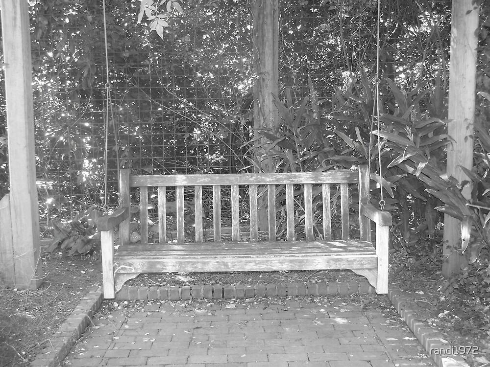 peaceful by randi1972